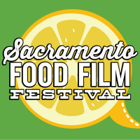 Saturday Night Shorts (Sacramento Food Film Festival)