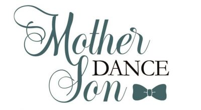 A Queen and Her Prince: Mother-Son Dance