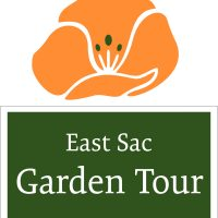 East Sac Garden Tour
