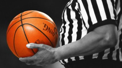 CIF State Championships: Boys & Girls High School Basketball