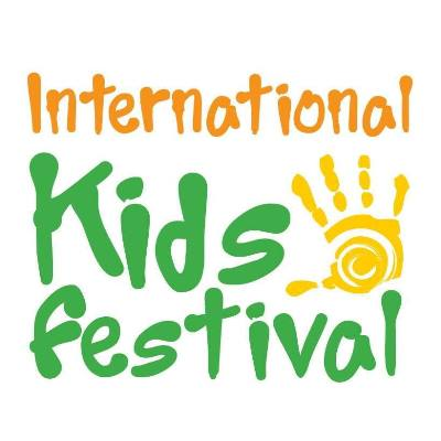 International Kids Festival