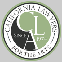 Copyright Law for Artists, Creatives and Entrepreneurs