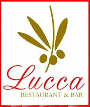 Lucca Restaurant and Bar