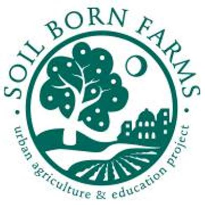 Soil Born Farms Spring Gardening Clinic and Plant Sale