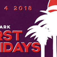 Oak Park First Friday (May)