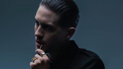G-Eazy: The Endless Summer Tour