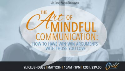 The Art of Mindful Communication
