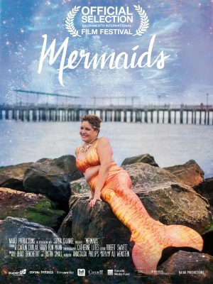 Mermaids (Sacramento International Film Festival)
