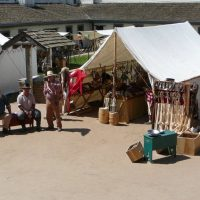 Shop Traders' Faire