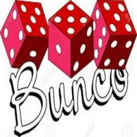 Rolling into Spring Bunco