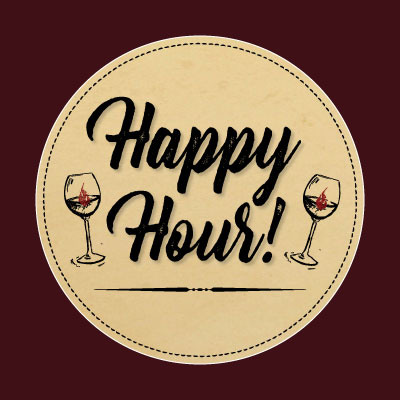 Matchbook Wine Happy Hour with Jimmy Ashley and Post Oak BBQ