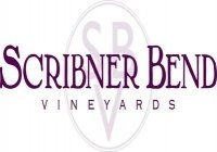 Scribner Bend Vineyards