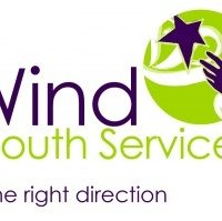 Wind Youth Services Summer Soiree