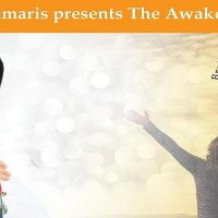 Brahma Kumaris present The Awakening Tour: Unlocking Your Inner Freedom