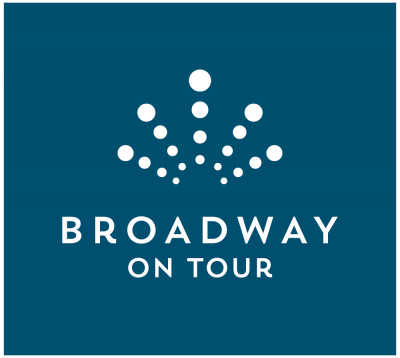Broadway on Tour