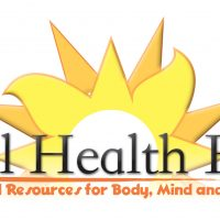 Total Health Expo
