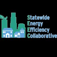 9th Annual Statewide Energy Efficiency Forum