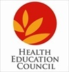 Health Education Council