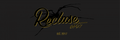 Recluse Second Saturday: Summer Spin Out Show