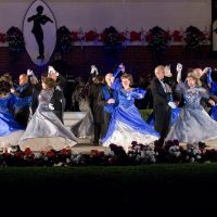 Strauss Festival of Elk Grove