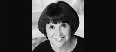 A Conversation with Linda Ronstadt (Sold Out)