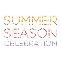 Summer Season Celebration