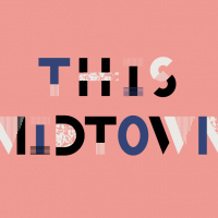 THIS Midtown Summer Finale Featuring Justin Martin