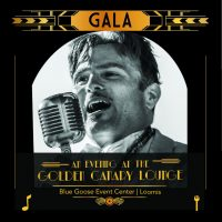 2018 Arts Council of Placer County Gala and Beyond the Music Art Auction
