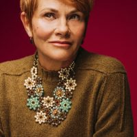 Shawn Colvin with Shannon Curtis