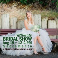 Ultimate Bridal Show