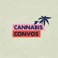CannaConvos August Event: Cannabis Legislation