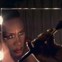 Movies on the Verge Presents Grace Jones: Bloodlight and Bami