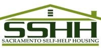 Sacramento Self Help Housing