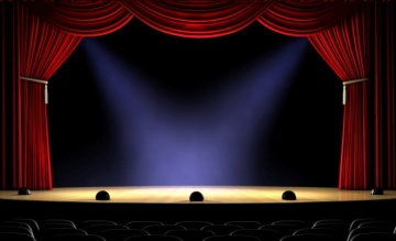 Stage Right Productions