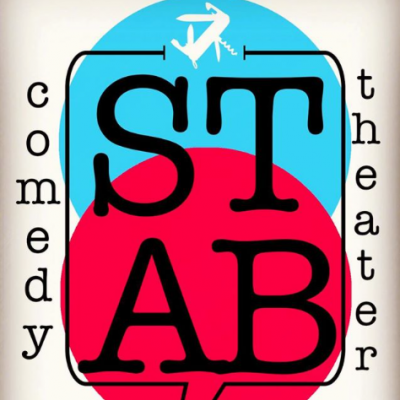 STAB! Comedy Theater