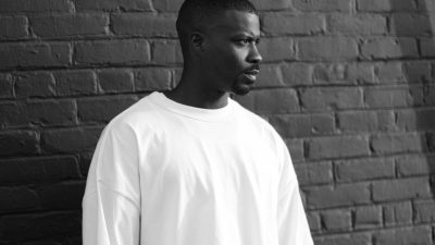 Jay Rock with Special Guest Reason