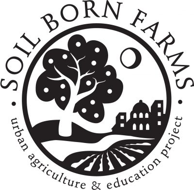 Soil Born Farms Summer Day Camps