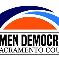 Women Democrats Monthly Meeting