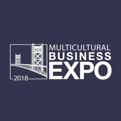 Multicultural Business and Career Expo