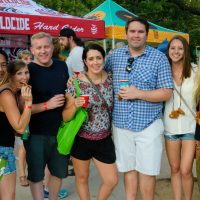 Tales and Ales Fundraiser