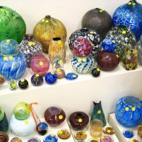The Artery's Annual Gallery Marketplace
