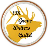 Elk Grove Writers' Conference