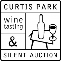 Curtis Park Wine Tasting, Beer Garden and Silent Auction
