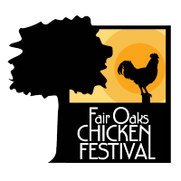 13th Annual Fair Oaks Chicken Festival