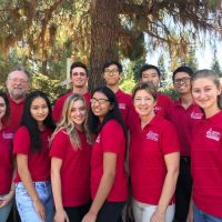 Sacramento Youth Symphony Summer Chamber Music Concerts
