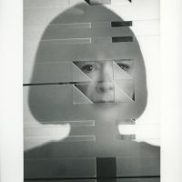 Duane Michals: The Portraitist