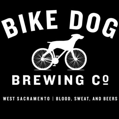 Bike Dog Brewing