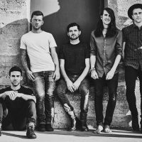 Mayday Parade: Welcome To Sunnyland Tour
