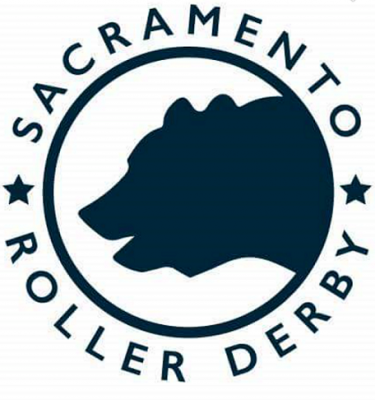 Sacramento Roller Derby: Adult Rec League Session 4