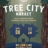 Tree City Market